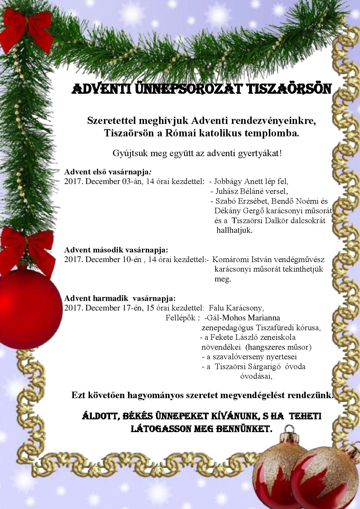 Advent 2017 plakát page 001